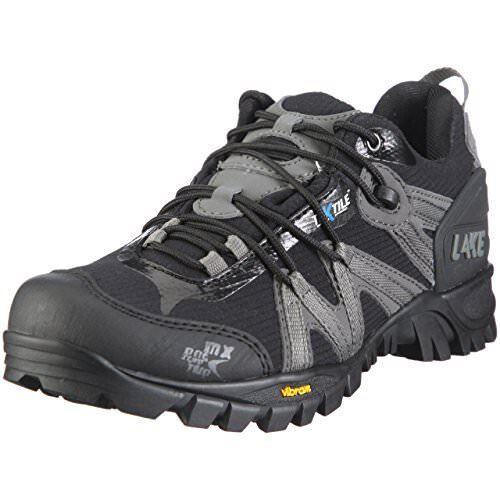 Zapatos de ciclo de  lago MX102-tamaño 36 Nuevo En Caja  compras de moda online