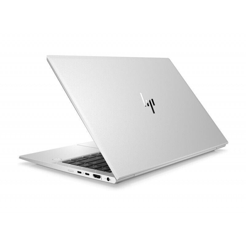 100% NY HP EliteBook 840 G7