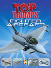 Fighter Aircraft by Peter R. March (Paperback, 2006)