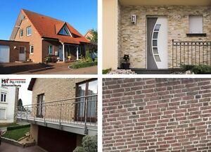 Fassaden-Impraegnierung-Klinker-Stein-Fugen-Impraegnieren-Versiegelung-Testpack-1L
