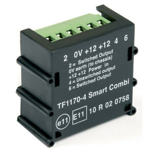 Remarkable Ring Rct465 Smartcom Caravan Split Charge Towing Relay Replaces Wiring 101 Ferenstreekradiomeanderfmnl