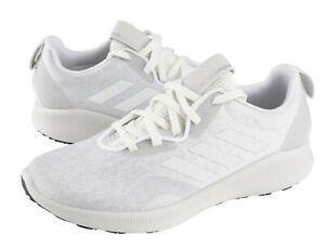 e5349eccf Adidas Women Pure-bounce + Street Shoes Casual Running Sneakers Boot ...