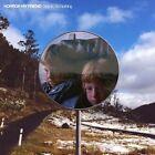 Horror My Friend Stay in Do Nothing Aus Vinyl LP