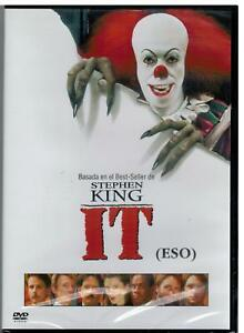 It-Eso-DVD-Nuevo