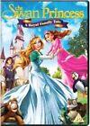 Swan Princess a Royal Family Tale 5035822874534 DVD Region 2