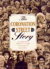 Coronation Street  Story: Celebrating Thirty Five Years of the Street by Daran Little (Hardback, 1995)