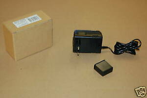 New-Marantz-220VAC-to-13V-DC-Power-Adapter-for-PMD650-680-690-670