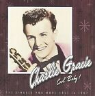 Cool Baby! by Charlie Gracie (CD, May-2008, IM2)