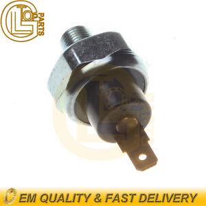 New-Oil-Pressure-Sensor-30690-51201-31A90-00500-for-Mitsubishi