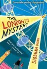 The London Eye Mystery by Siobhan Dowd (Paperback, 2014)