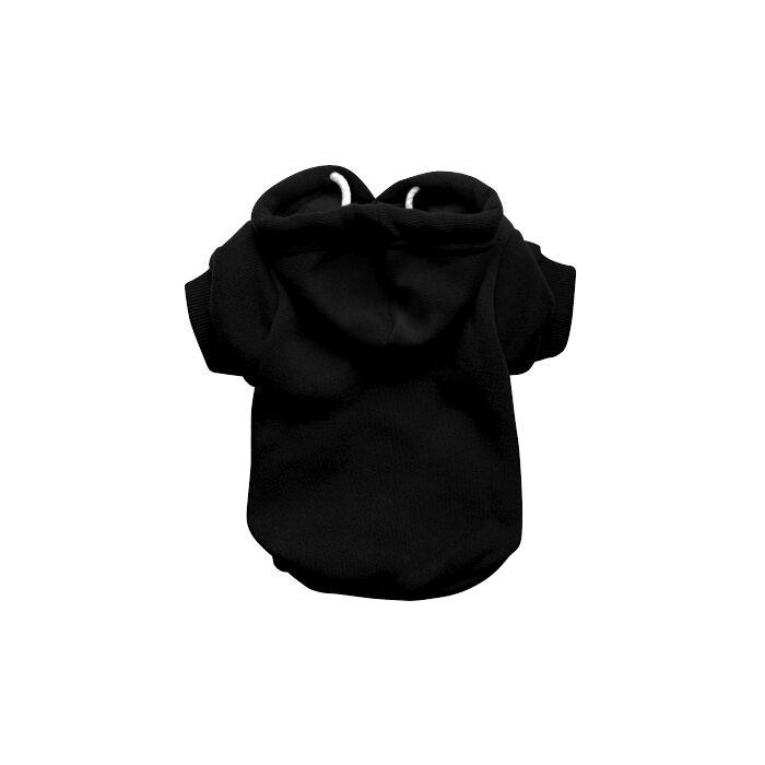 Wholesale Dog Hoodies - Trade Dog Hoodie - Trade Dog Sweaters - RichPaw Trade