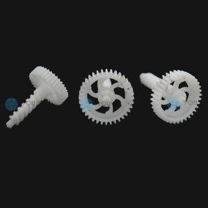 1-Pezzo-YOU-S-ORIGINALE-Bagagliaio-Chiusura-Ruota-Dentata-per-Fiat-Doblo-Lancia