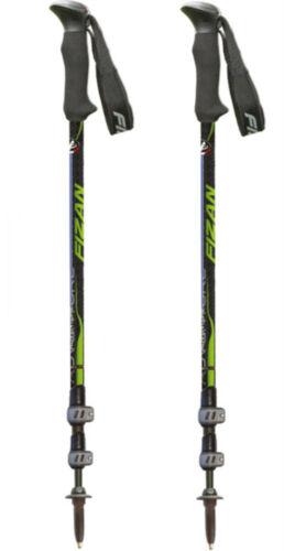 FIZAN Trekkingstock Adventure verstellbar 69-140cm UVP 69,90³€ REDUZIERT NEU