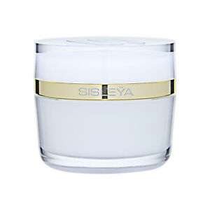 Sisleya L'integrale Anti-âge Sisley Pot Créme jour et nuit 50 ml