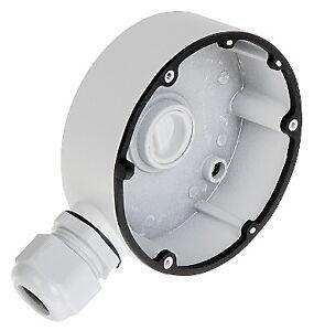 Support-de-plafond-pour-cameras-Dome-Hikvision-DS-1280ZJ-DM18