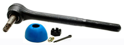 Steering Tie Rod End ACDelco Pro 45A0111