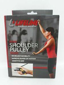 Lifeline Econo Shoulder Pulley for Rotator Cuff NIB