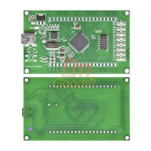USB-2-0-FT2232HL-FT2232H-MINI-FT4232H-UM232H-Core-Development-Learning-Board
