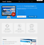 Start-Selling-Your-Own-WordPress-Travel-Website-Make-BIG-Money-100-Profit thumbnail 1