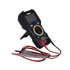 BSIDE ADM08D True RMS Digital Multimeter Temperature Capacitance Frequency Test