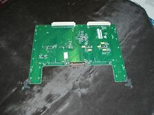 Telrad DRV P 76-700-1570/0 Style B0 Telecom Board for use w Basic 76-710-1000