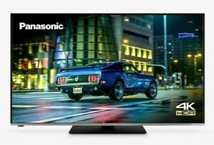 Panasonic-TX-50HX580BZ-50-034-inch-4K-Ultra-HD-Multi-HDR-LED-LCD-Smart-TV-2020
