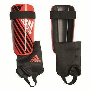 Adidas-performance-schienbeinschutzer-x-club-rojo-negro