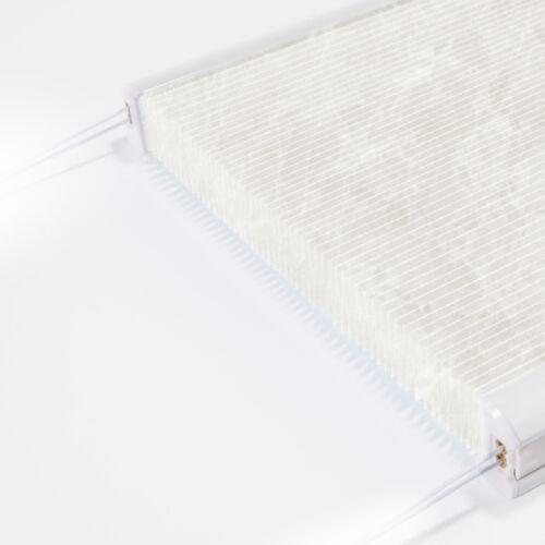 Plisado faltrollo persiana klemmfix sin taladrar plisseerollo plisee easyfix