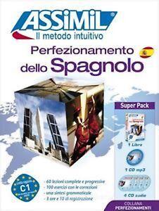 Il-Perfezionamento-dello-Spagnolo-MP3-Assimil