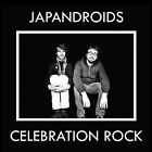 Celebration Rock by Japandroids (Vinyl, Jun-2012, Polyvinyl)