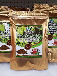 Guyabano-Leaf-Powder-250-Grams