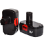 thumbnail 10 - 19.2V 6.0AH Li-Ion Battery for Craftsman C3 XCP PP2030 PP2025 11375 130279005 US