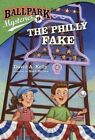 The Philly Fake by David A Kelly (Paperback / softback, 2014)