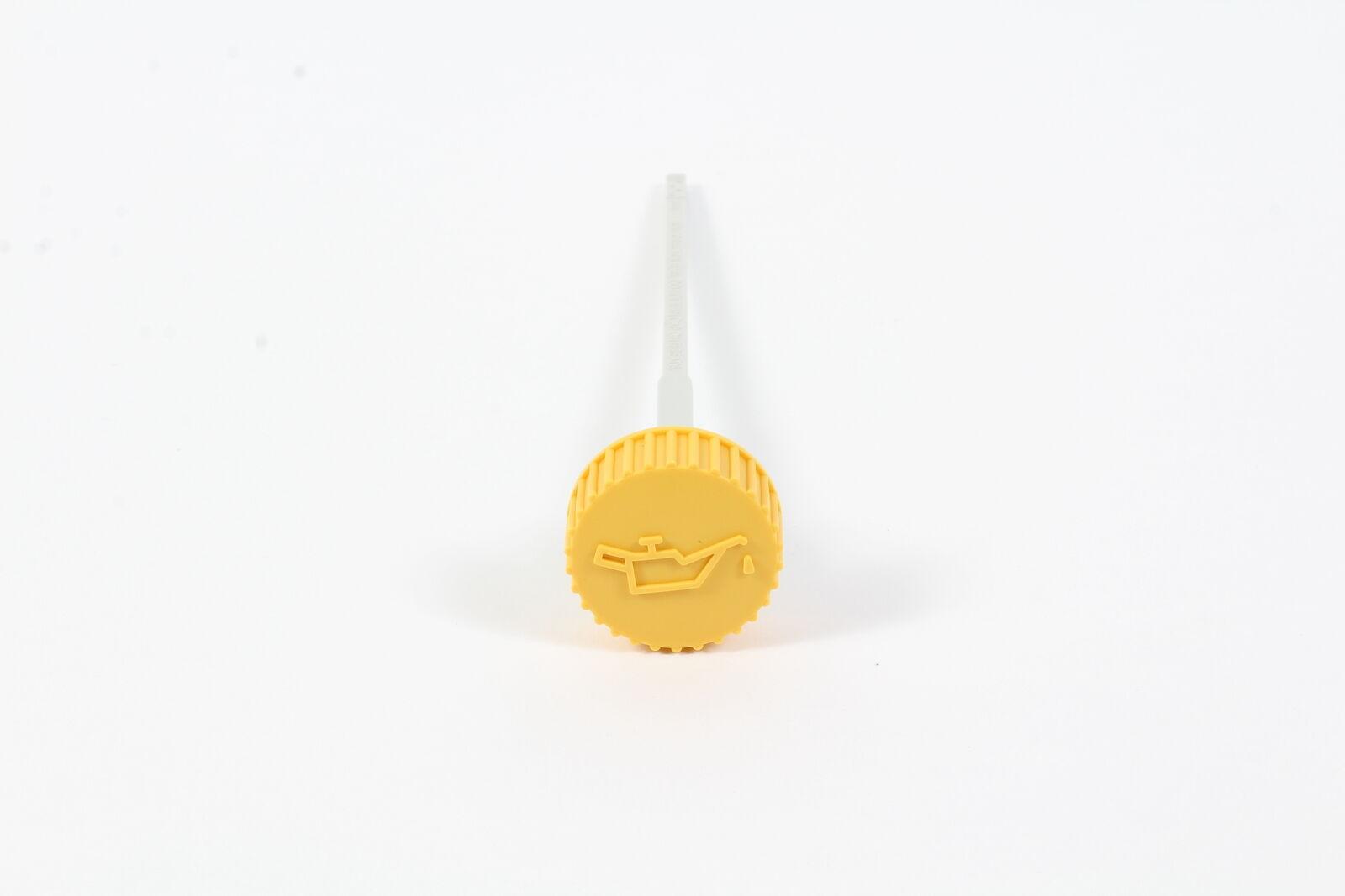 Genuine Kawasaki 14075-0707 Oil Filler Dipstick /& Cap Assembly Fits 14075-0037