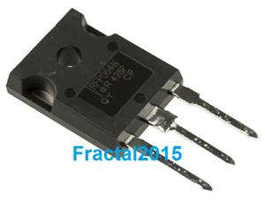 IRFP064NPBF-IRFP064N-IRFP064-MOSFET-n-ch-55-V-110A-to-247ac