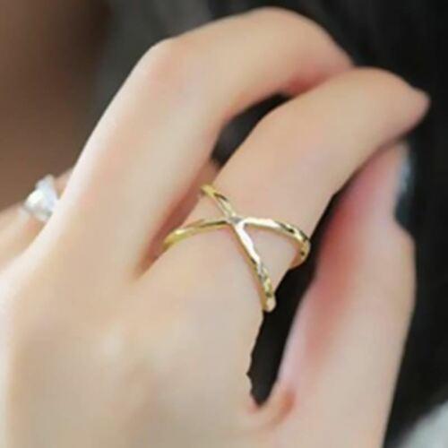 fashion of the new X thermal model of finger gelenke women  surrounding three-di