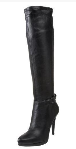 Jessica Simpson js-Bota al tobillo sadora para mujer sadora tobillo sadora-Elige talla/color. 42f1df