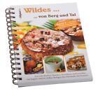Wildes... von Berg und Tal (2013, Ringbuch)