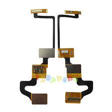 BRAND NEW LCD FLEX CABLE SONY ERICSSON W300 W300I Z530 Z530I #A-056