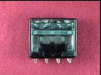 Guardian Electric 1385p-4c-12d 4pdt 12vdc Pc Mount Relay Quantity-1