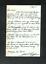 Brigadier-General-John-Frank-Ruggles-USA-Original-Signed-Letter-with-COA miniature 1