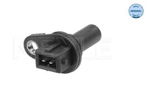Automatikgetriebe für Automatikgetriebe MEYLE 100 899 0061 Drehzahlsensor