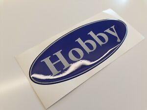 Hobby Dating au Royaume-Uni