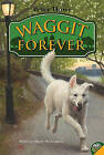 Waggit Forever by Peter Howe (Paperback / softback)