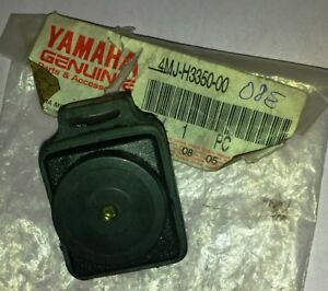 Relay-Intermittence-Indicators-Black-Original-Yamaha-NEO-039-S-Axis-MBK-Ovetto