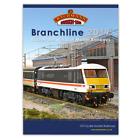 Bachmann Branch-line 36-2019 2019 Edition Catalogue 1st Class Post