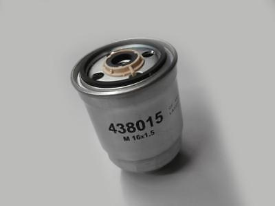 KL430 FCS703 WK9396 WF8362 FEM4222 Filtre carburant SP7121 X-Réf: P9946 EFF237
