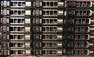Dell-4TB-7-2k-SAS-3-5-LFF-Tray-R720-R720XD-R730-R730XD-MD1200-MD3200-R430-MD3420