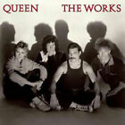 Queen - The Works 2011 Remaster CD