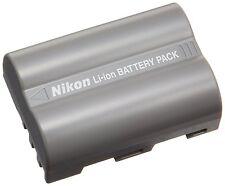 Batteria Nikon EN-EL3e ORIGINALE D700 D300 D90 D80 D200